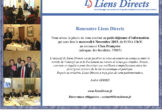 RENCONTRES LIENS DIRECTS